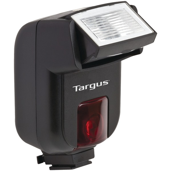 TARGUS TG-DL20C Digital Flash for (Canon)