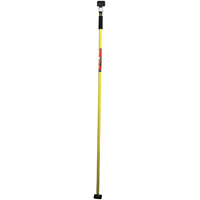 ROD SUPPORT LONG 81X159IN