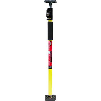 "75 - 125 CM (2' 5.5"" - 4' 1"") Quick Support Rod"