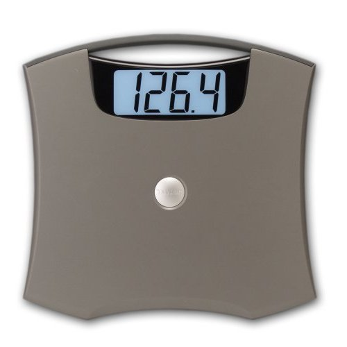 Taylor Precision Products 740541032 Digital Scale