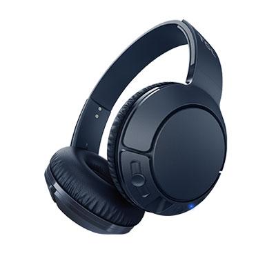 MTRO200 Bluetooth Headphones