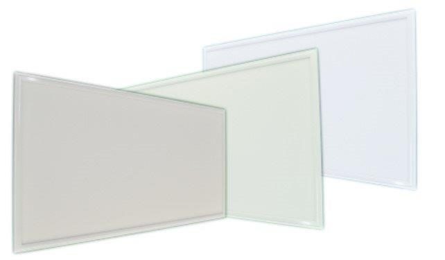 25W 2X2 PANEL LIGHT (4000K) DIMMABLE