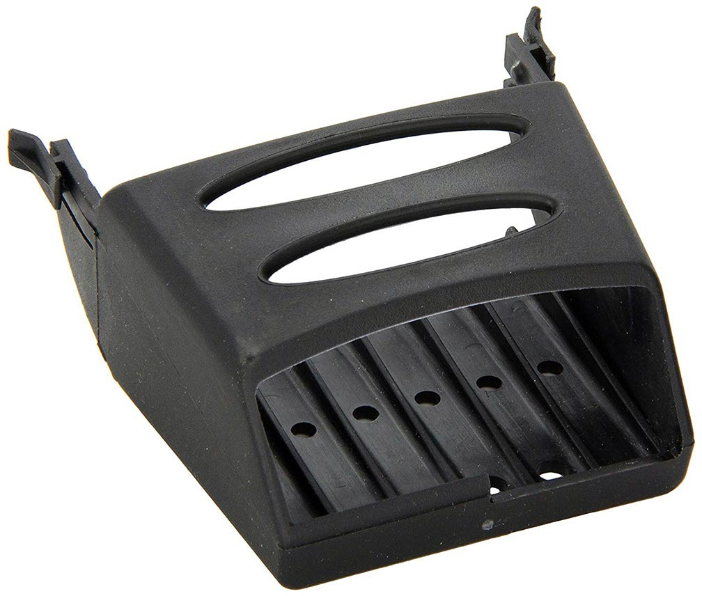 Tekonsha Replacement Part Prodigy Mounting Pocket Kit