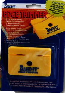 33437 BANDIT EDGE TRIMMER