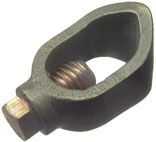93591 1/2 IN. GROUND ROD CLAMP