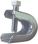 96560 1/4-20 1/BG BEAM CLAMP