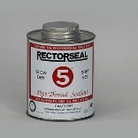 #5 PINT RECTORSEAL