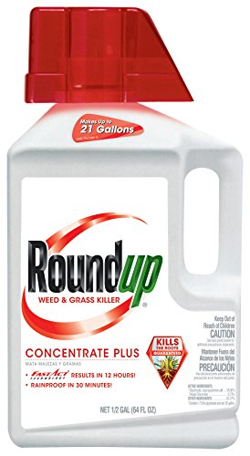 64 OUNCE 18% CONCENTRATE ROUND-UP