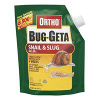OR0474510 2LB SNL/SLUG KILLER