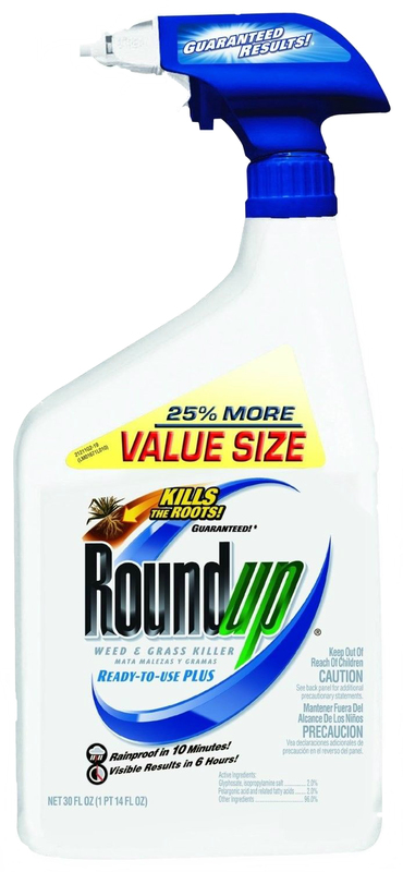 5003470 30OZ RTU ROUND UP