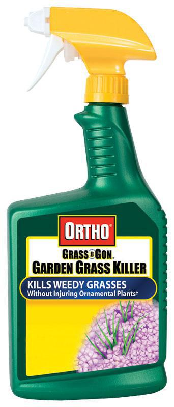 0438580 24Oz RTU GRASS B GON
