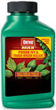 0474010 160Z POISON IVY KILLER