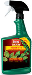 0475010 24Oz POISON IVY KILLER