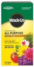 170101 4LB MG AP PLANT FOOD