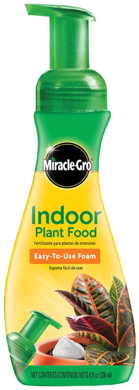 100055 8Oz MG PLANT FOOD