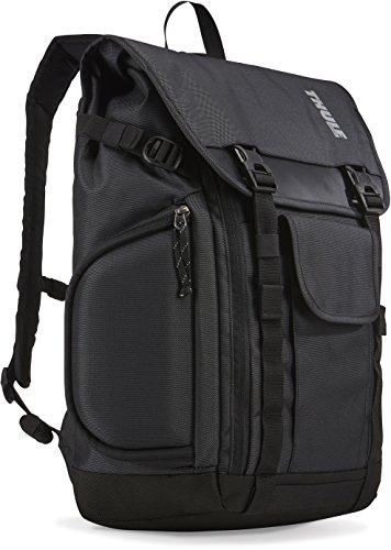 Thule Subterra Backpack, 25L, Dark Shadow