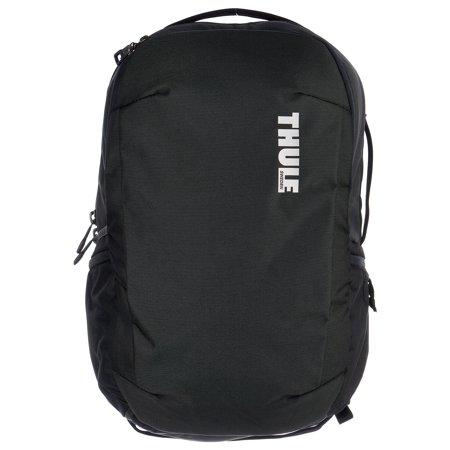 Thule Subterra Backpack, 30L, Dark Shadow