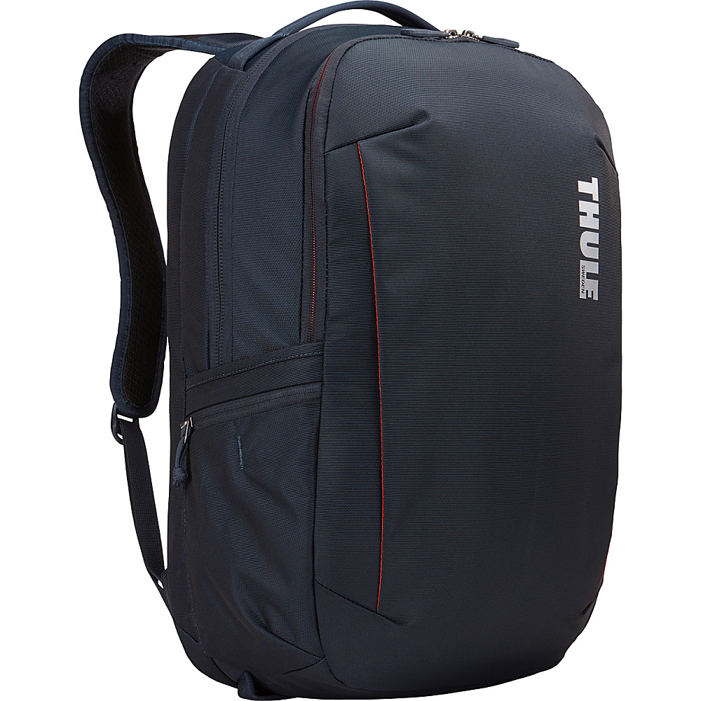 Thule Subterra Backpack, 30L, Mineral