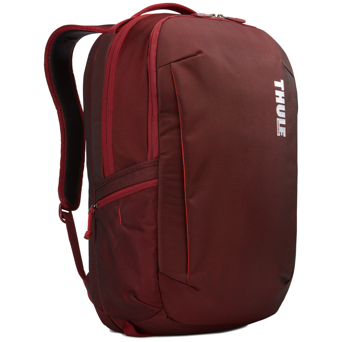 Thule Subterra Backpack, 30L, Ember