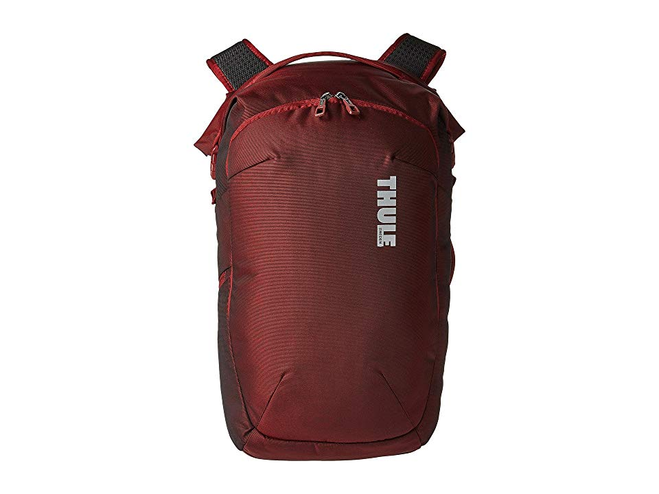 Thule Subterra Backpack, 34L, Ember