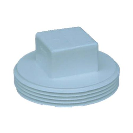 36-695 4 IN. SDR CLEANOUT PLUG