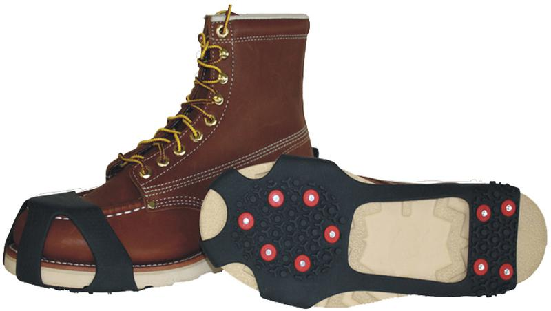1150-XL ICE TRACTION SPIKES