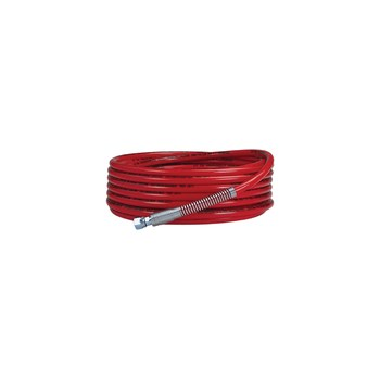 316-513 1/4 IN. X25 FT. AIRLESS HOSE