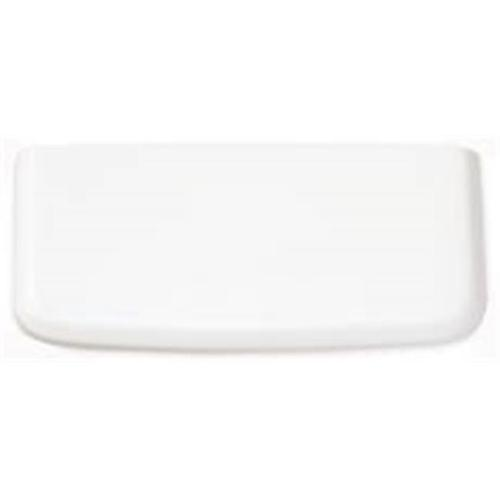 TOILID REPLACEMENT TANK LID FOR AMERICAN STANDARD