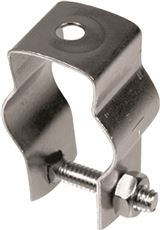 CONDUIT HANGER 1 IN. EMT/RIGID