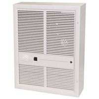 1500/3000W ELECTRIC WALL HEATER