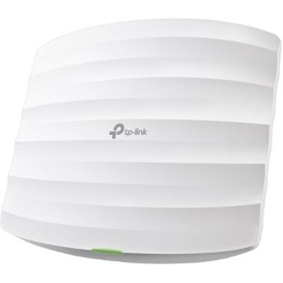Ceiling Mount Access Point