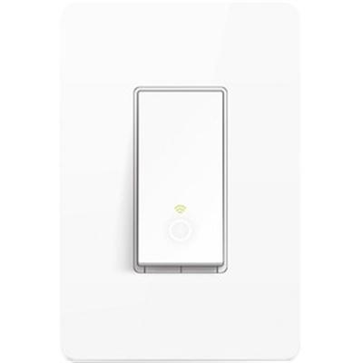 TP Link Kasa Smart Wi Fi Light
