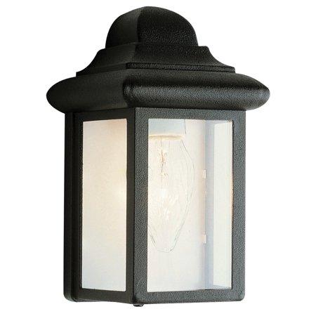 Trans Globe 44835 Flower Outdoor Lighting, Medium, 60 W, 1 Lamp