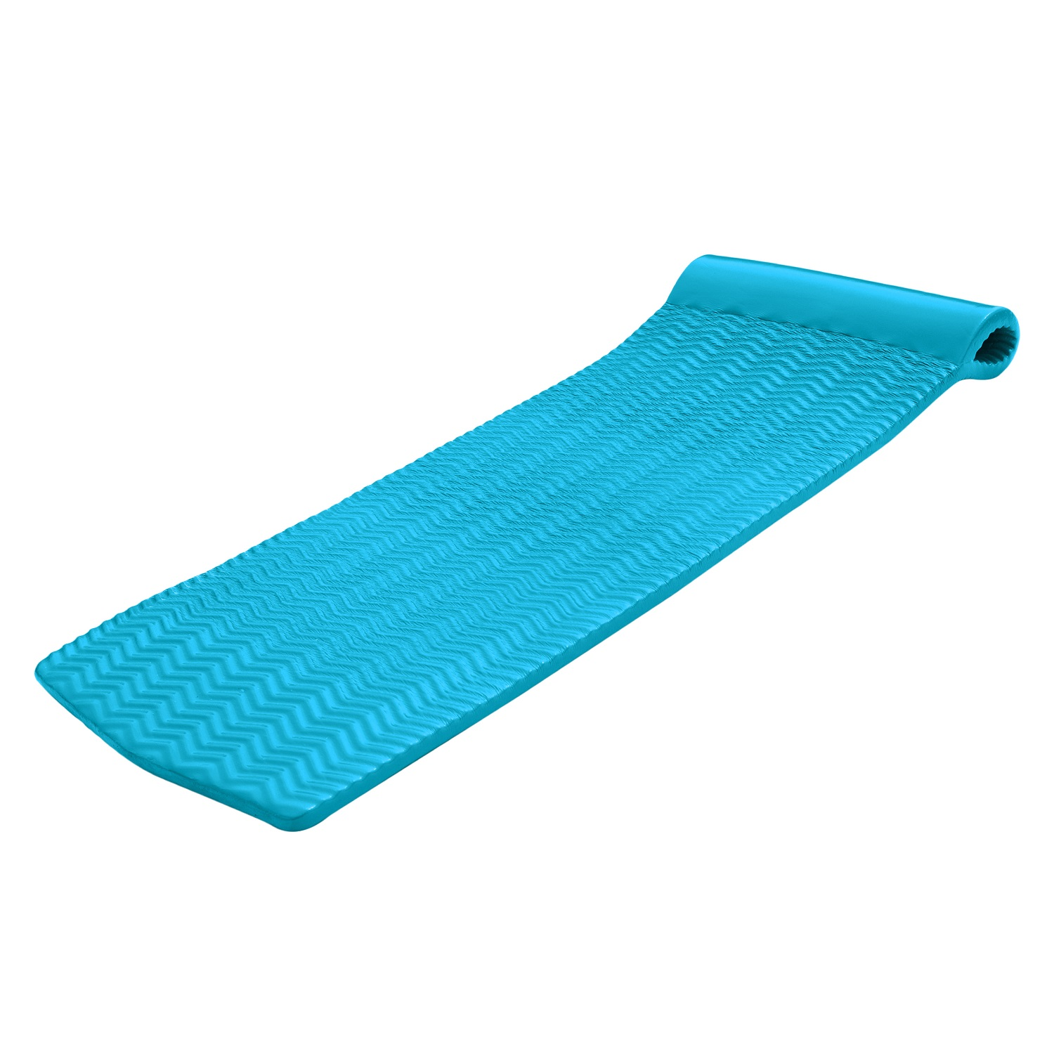 TRC Serenity Pool Float Tropical Teal