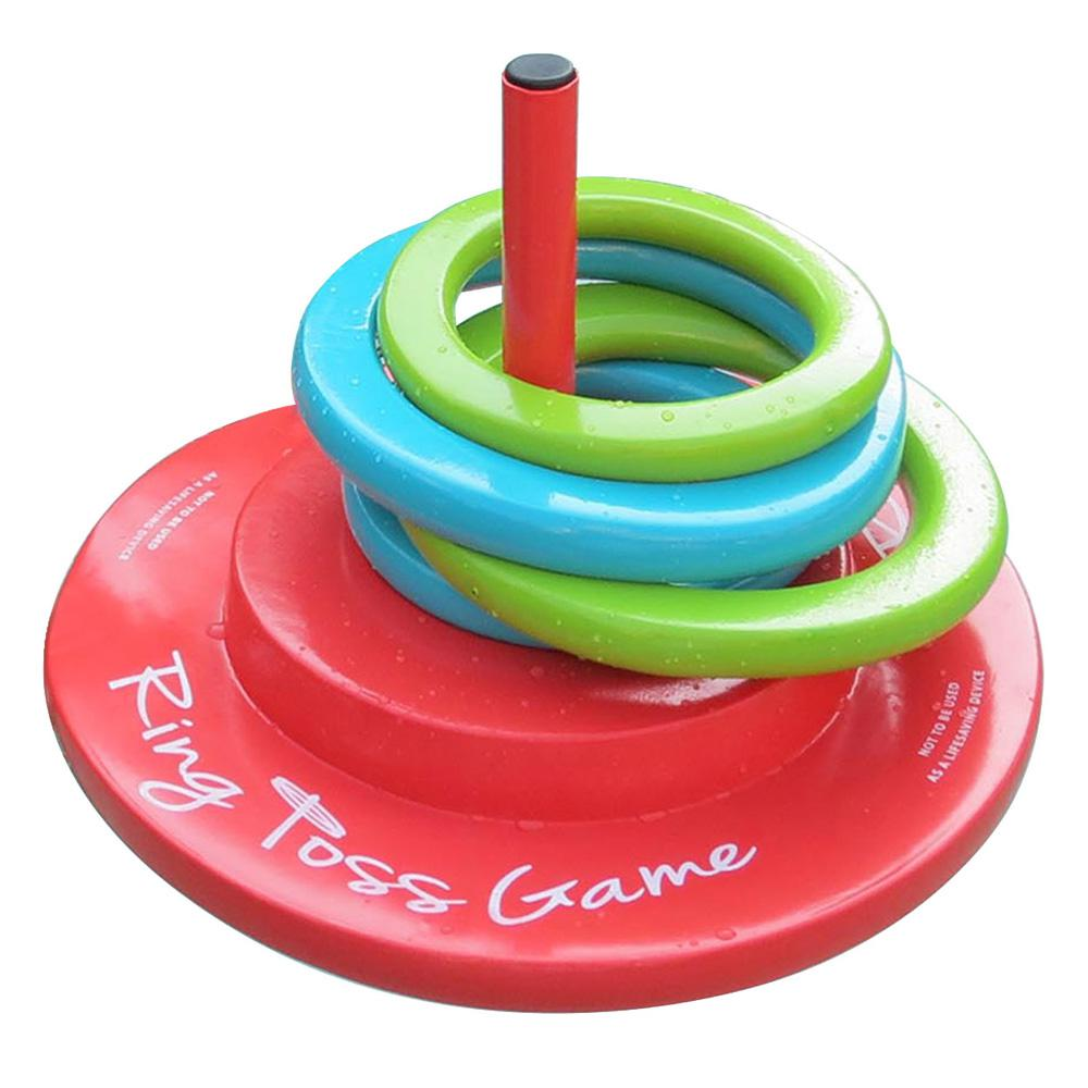 TRC Ring Toss Game