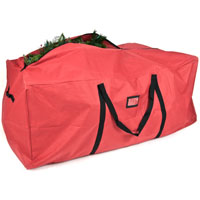 TREE STORAGE BAG X-LARGE