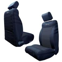 SEAT COVERS FRONT (PAIR)