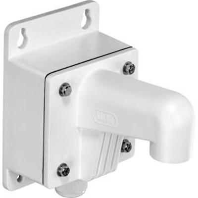 Compact Outdoor Wall Mount Brck Camera