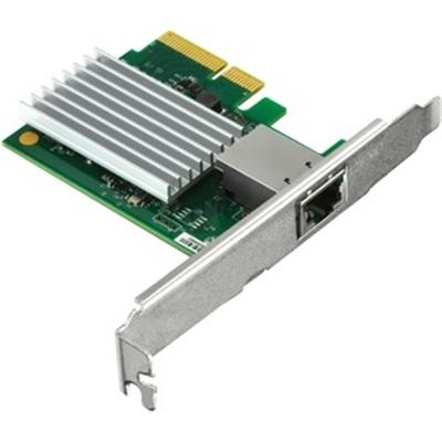 10 Gigabit PCIe Network Adapte