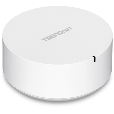 AC2200 WiFi Mesh Router
