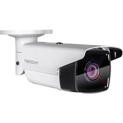 Indoor Outdoor 5MP Camera