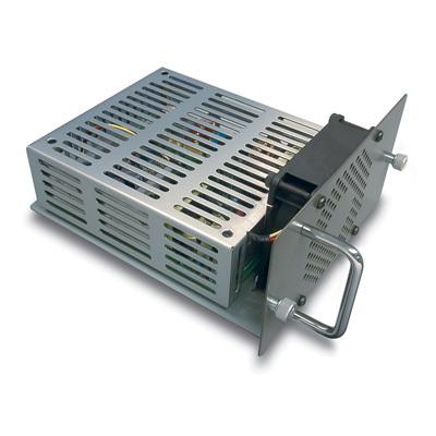 Redundant Power for TFC-1600