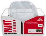 11313 5G PNT STRAINER (BOX/25)