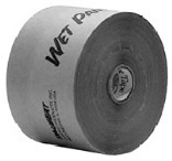 329410 6 IN. X180 FT. EASY-MASK TAPE