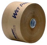329400 3 IN. X180 FT. EASY MASK TAPE