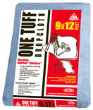 90019 9X12 ONE TUFF DROP CLOTH