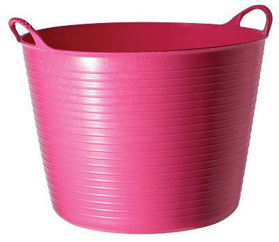 SP14PK SM PINK 14 LTR TUB