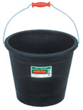 Kmc100 18 Quart Utility Bucket