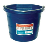 Kmcfb100 20 Quart Utility Bucket