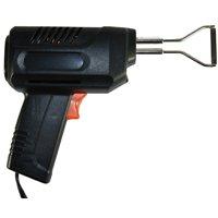 SOLDER/ROPE CUT GUN